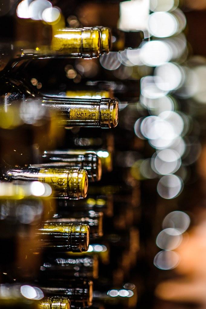 Vinný sklep - vinařství Bukovský Přítluky171846-0168