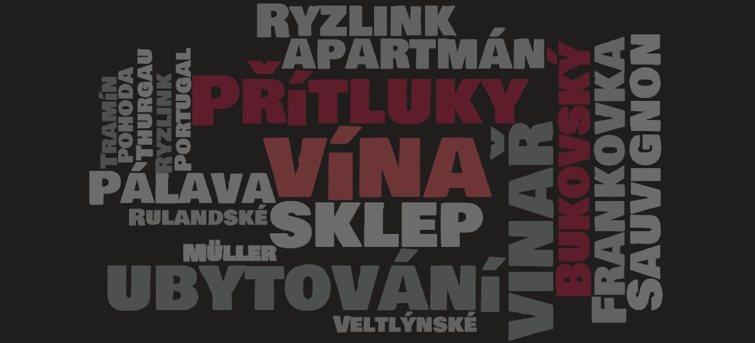 pritluckavina-ubytovani-apartman-vinarstvi-bukovsky